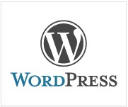 create site wordpress, build site wordpress, manage site wordpress, wordpress website, design site wordpress