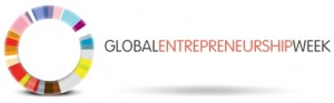 global entrepreneurship week, modiin ventures, moshe porat, online engagement