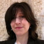leah kaplan, social media strategy israel