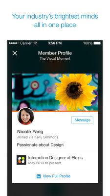 Groups_AppStore_750x1334_iphone6_3-225x400
