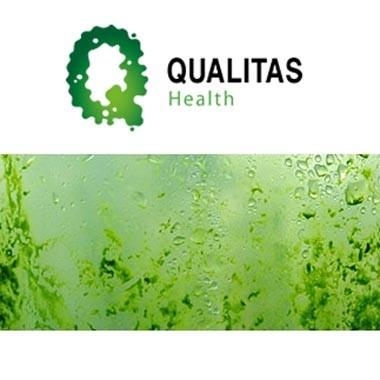 Qualitas Health: Digital Marketing