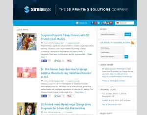 stratasys-blog