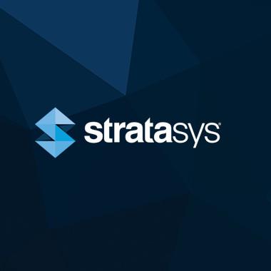 Stratasys: Digital Marketing