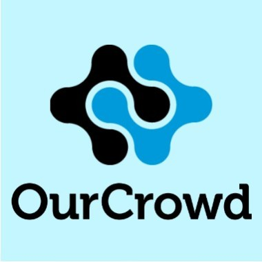 OurCrowd: Blog Redesign