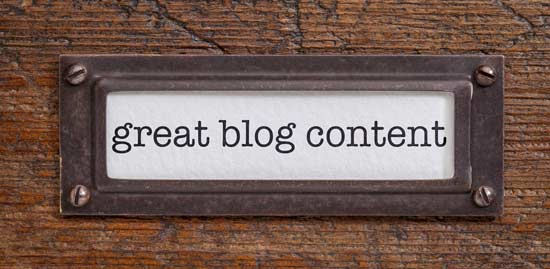 B2B blogging best practices help your content stand out for all the right reasons.