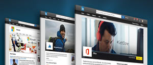 LinkedIn Showcase Pages offer a visually rich user experience for digital marketers to utilize.