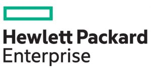 HPE software israel documentation