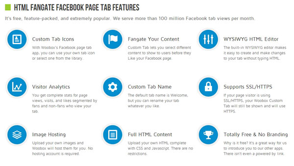 share doc facebook page woobox static fbml