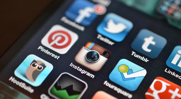 social media, smx israel 2014